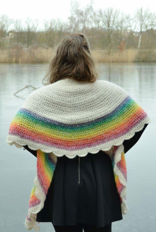 rainbow shawl 5 mic scaled