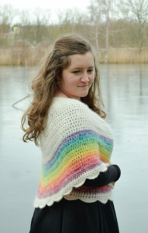 rainbow shawl 8 mic scaled